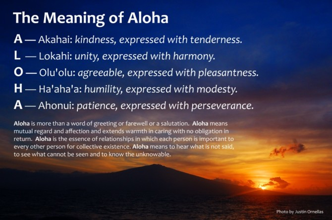 The-Meaning-of-Aloha-1024x680